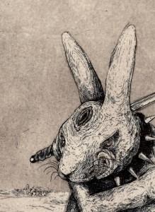 detalle-conejo-samurai1
