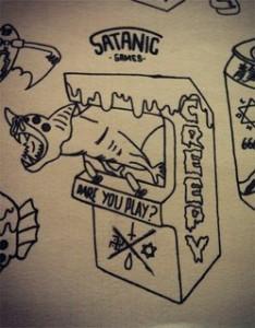 fanzine-odio-y-destruccion_4