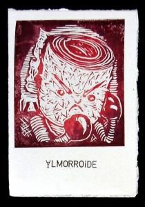 almorroide